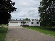 15524 241st St, Cold Spring, MN 56320