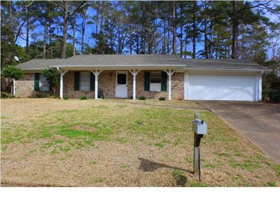 74 Fern Valley Rd Brandon Ms 39042 Public Property