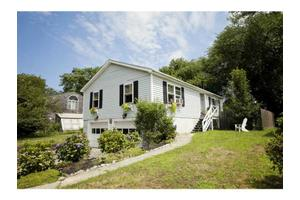 Photo of 61 ISLINGTON AV,Portsmouth, RI 02871