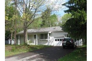 18 Meadow Lark Rd, Dryden, NY 14850