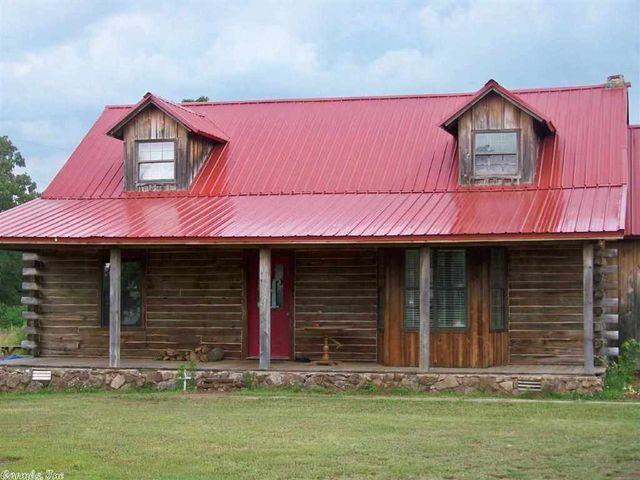 264 smith rd searcy ar 72143 home for sale and real
