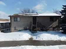 400 N Spring Ave, Sioux Falls, SD 57104