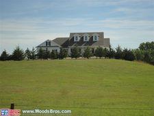 2303 W Branched Oak Rd, Raymond, NE 68428