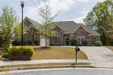 3161 Woodberry Farm Ln, Powder Springs, GA 30141