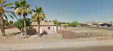 14014 N El Frio St, El Mirage, AZ 85335