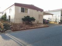 127 Lighthouse Ln Unit 182, Daly City, CA 94014