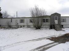 2416 Macgibbon Hollow Rd, Hamden, NY 13856