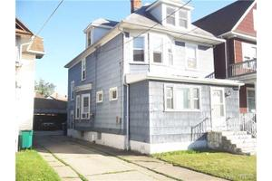 169 Pries Ave, Buffalo, NY 14220