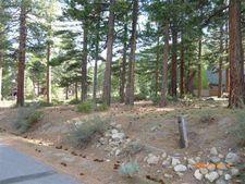 450 Black Pine Ct, Reno, NV 89511