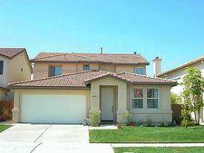 4892 Wheelhouse Dr, San Diego, CA 92154