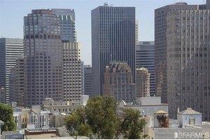 1001 Pine St Unit 701, San Francisco, CA 94109