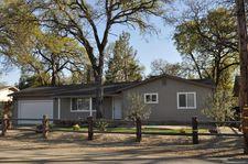 1601 Cascade Ln, Redding, CA 96002