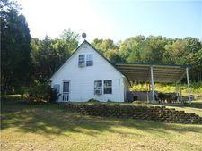 5000 Elkton Pike, Prospect, TN 38477