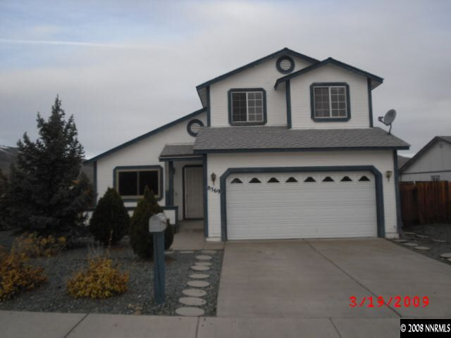 8569 Sopwith Blvd, Reno, NV 89506