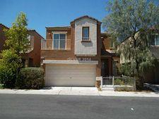 7319 Carrot Ridge St, Las Vegas, NV 89139