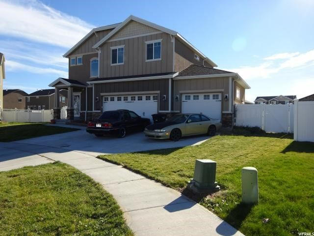 665 w tribeca way stansbury park ut 84074 home for for Tribeca property for sale
