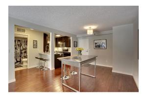 50 Groveland Ter Unit 204, Minneapolis, MN 55403