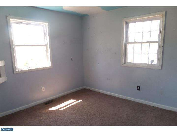williamstown black singles Find your dream single family homes for sale in williamstown, nj at realtorcom® we found 281 active listings for single family homes see photos and more.