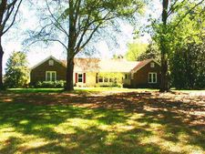 2066 River Rd, Pittsboro, NC 27312