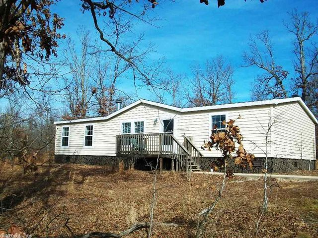 mls 15003924 in hardy ar 72542 home for sale and real estate listing