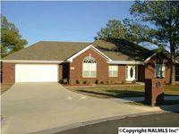 103 Jewell Cobb Ct, Owens Cross Roads, AL 35763