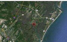 95260 Wilder Blvd, Fernandina Beach, FL 32034