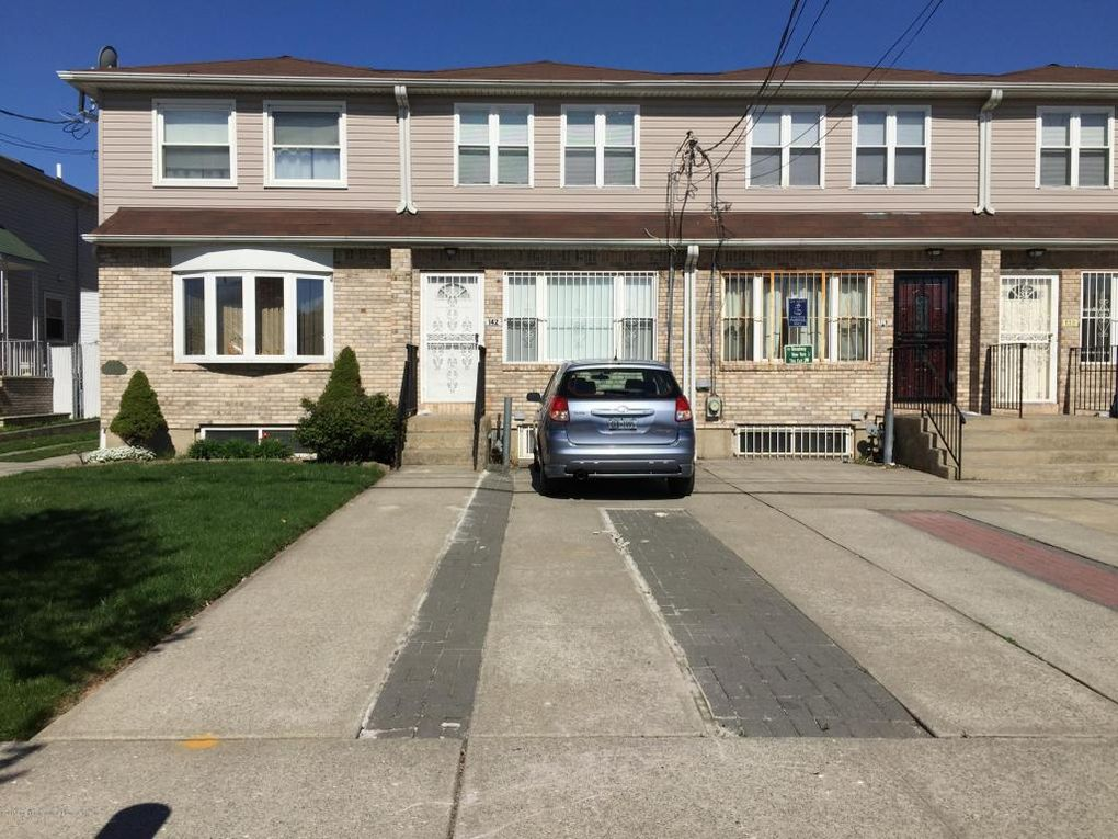 Homes For Sale Staten Island Ny By Owner