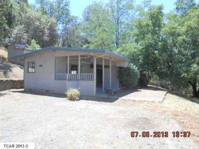 10975 Laru Ln, Sonora, CA