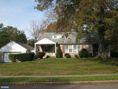 268 Maplewood Dr, Pottstown, PA