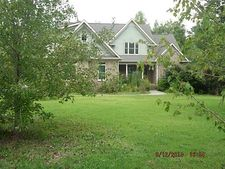 480 Mars Hill Rd, Powder Springs, GA 30127