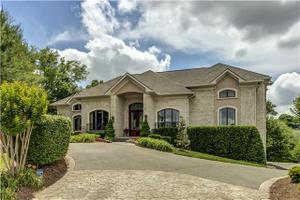 1253 Windsong Ct, Brentwood, TN 37027