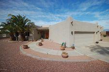 14027 E Wild Jesse Way, Vail, AZ 85641