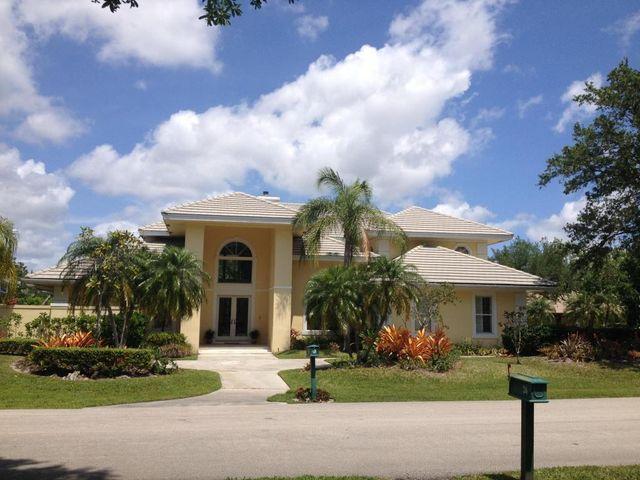 Home For Rent 1 Sheldrake Palm Beach Gardens Fl 33418