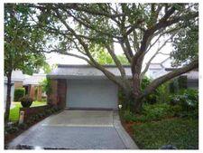 250 Pine Cone Ln, Longwood, FL 32779