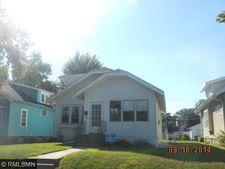 441 6th Ave S, South Saint Paul, MN 55075