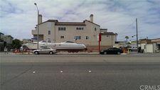 16403 25th St, Huntington Beach, CA 90742