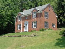 426 Other, Welch, WV 24801