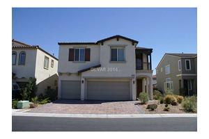 9079 Leland Ranch Ave, Las Vegas, NV 89178