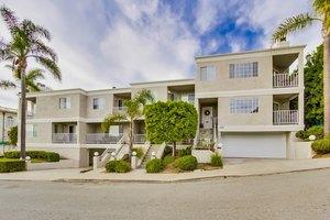 1034 W Quince St, San Diego, CA 92103
