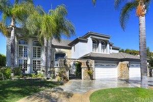 25231 Rockridge Rd, Laguna Hills, CA 92653