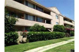 4487 Colbath Ave Apt 309, Sherman Oaks, CA 91423