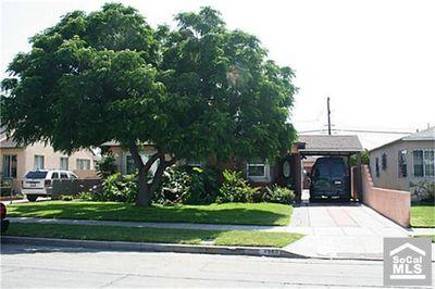 2860 Gale Ave, Long Beach, CA