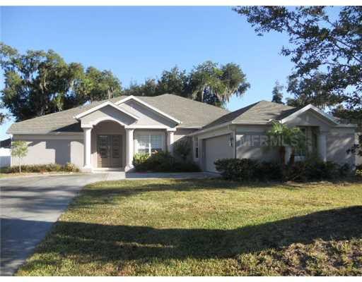 2351 Oak Hammock Preserve Blvd, Kissimmee, FL