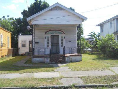 1922 Laharpe St, New Orleans, LA