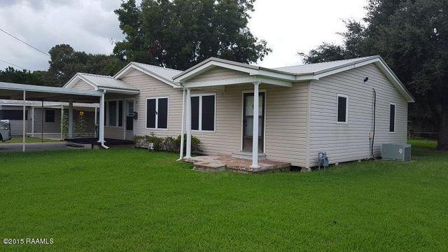 Rayne La Property Search