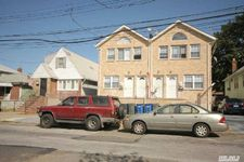 11-09 A 128 St, College Point, NY 11356