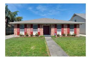 4004 Clifford Dr, Metairie, LA 70002