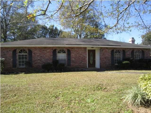 2018 Adobe Ridge Rd W Mobile Al 36695