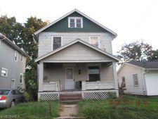 546 W Harrison St, Alliance, OH 44601