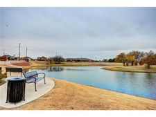 2701 Red Oak Dr, Little Elm, TX 75068